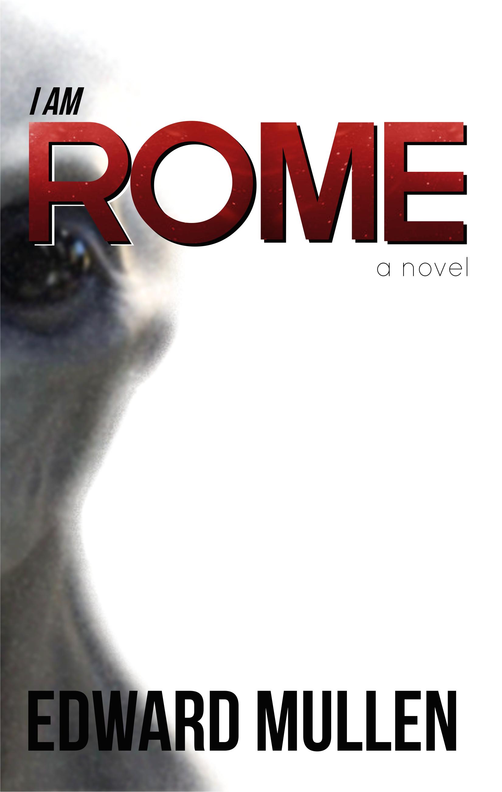 I am Rome