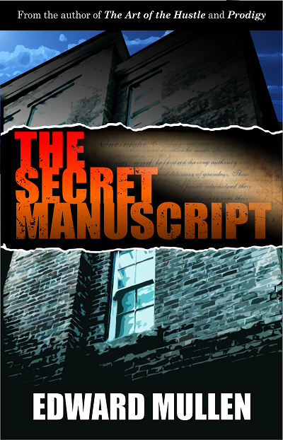 The Secret Manuscript