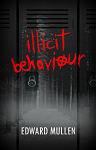 illicit behaviour