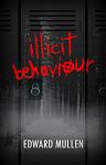 illicit behaviour